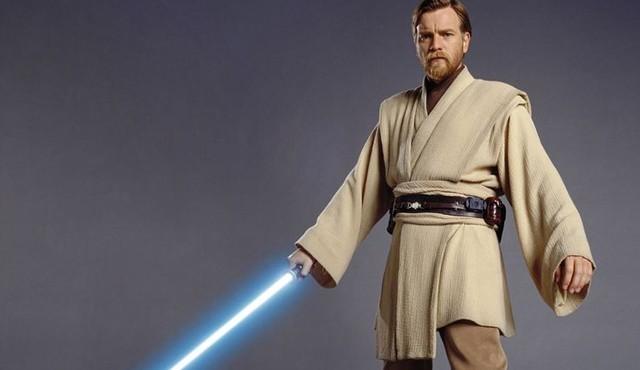 Disney confirme un film sur Obi-Wan, la toile s'enflamme