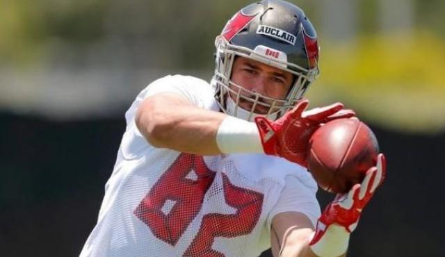 Un autre Québécois bientôt dans la NFL?