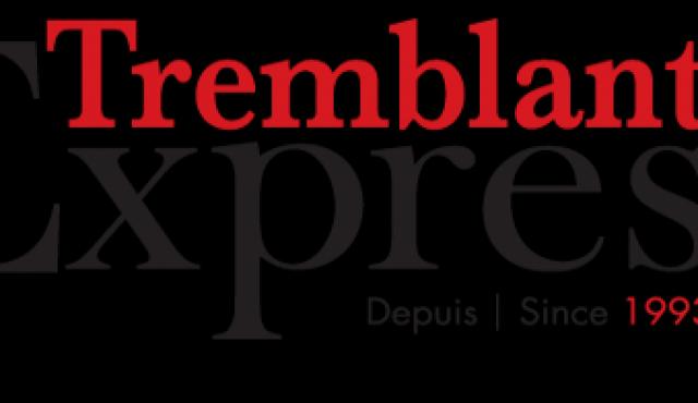 De nouveaux proprios pour le journal Tremblant Express