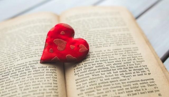 10 gâteries pour la St-Valentin