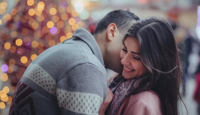 10 façons originales de déclarer son amour!
