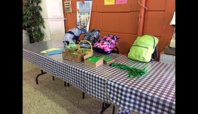 Une rentrée scolaire difficile pour les familles à faibles revenus