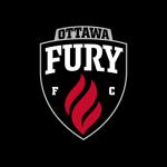 Fury FC