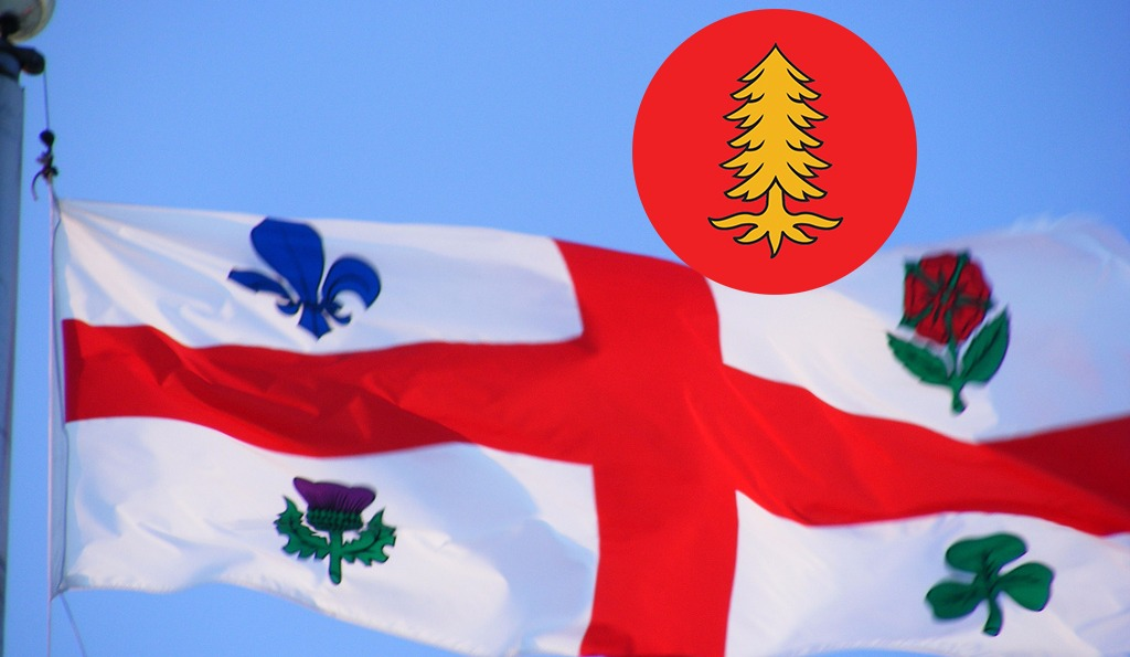 MTL Unveils New Flag