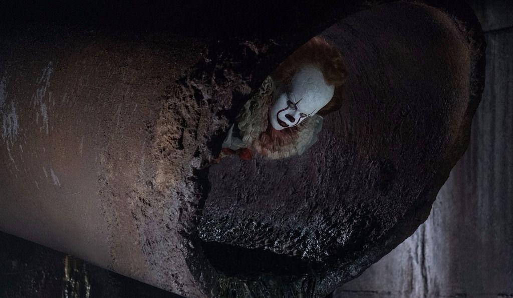 Box-Office : « It » et « Kingsman : The Golden Circle » au coude à coude