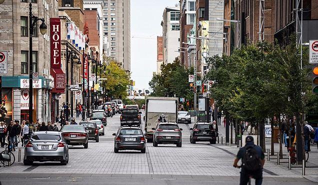 Taux de chômage stable à 6,2% en septembre — Canada