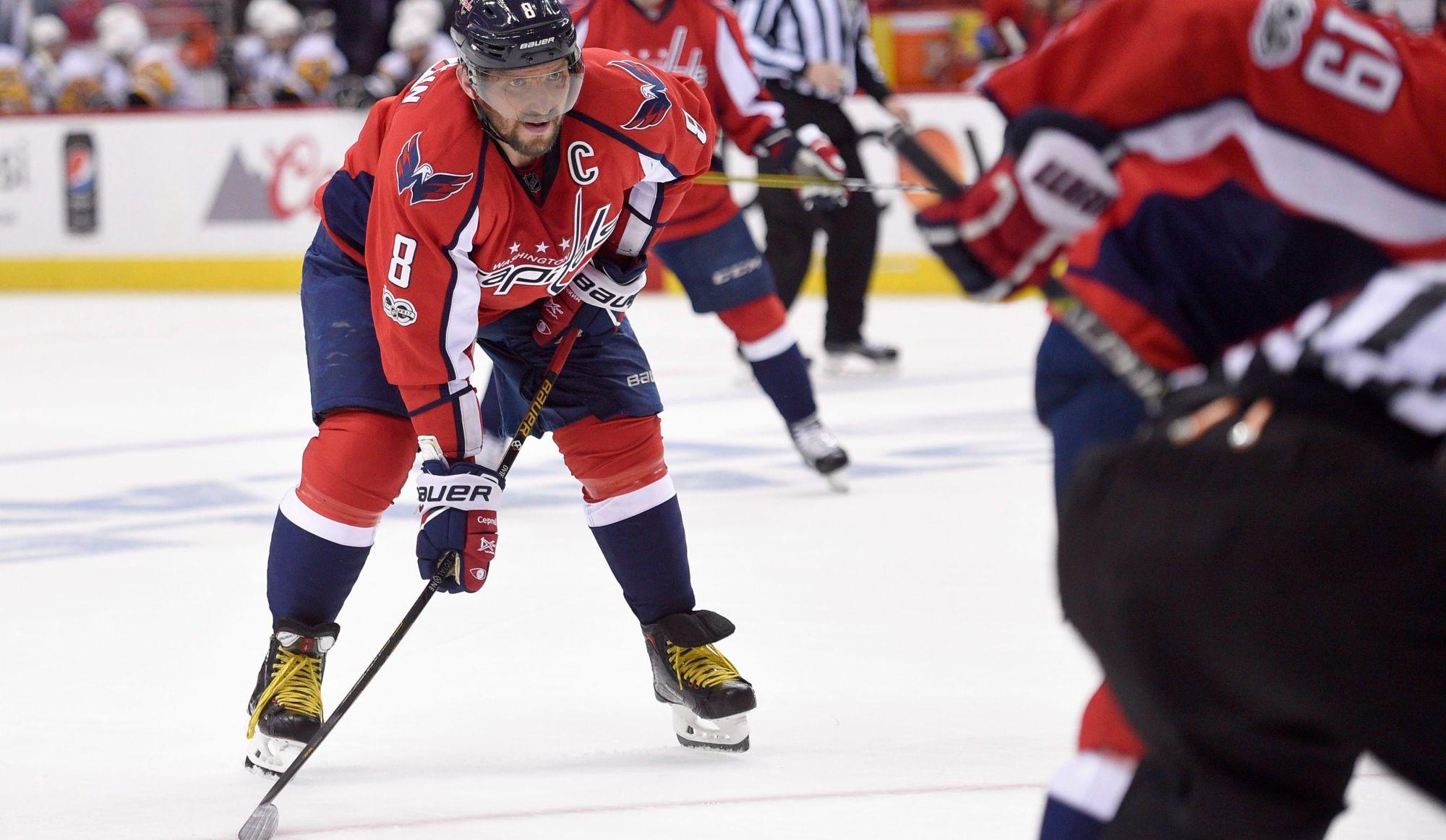 Le défenseur Shea Weber ne participe pas à l'entraînement des Canadiens