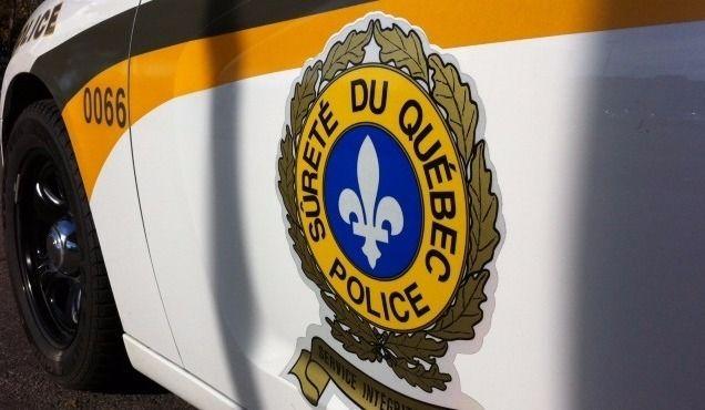 Un garçon de 15 ans cause une tragédie routière à Joliette