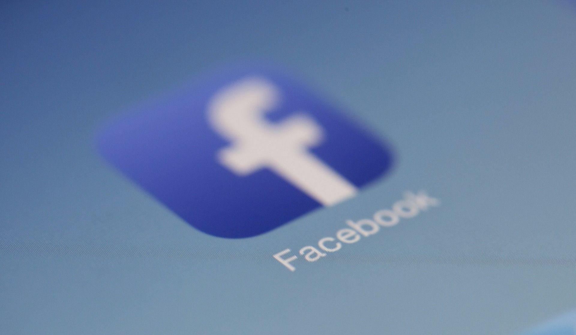 Facebook et Instagram victimes d'une panne mondiale