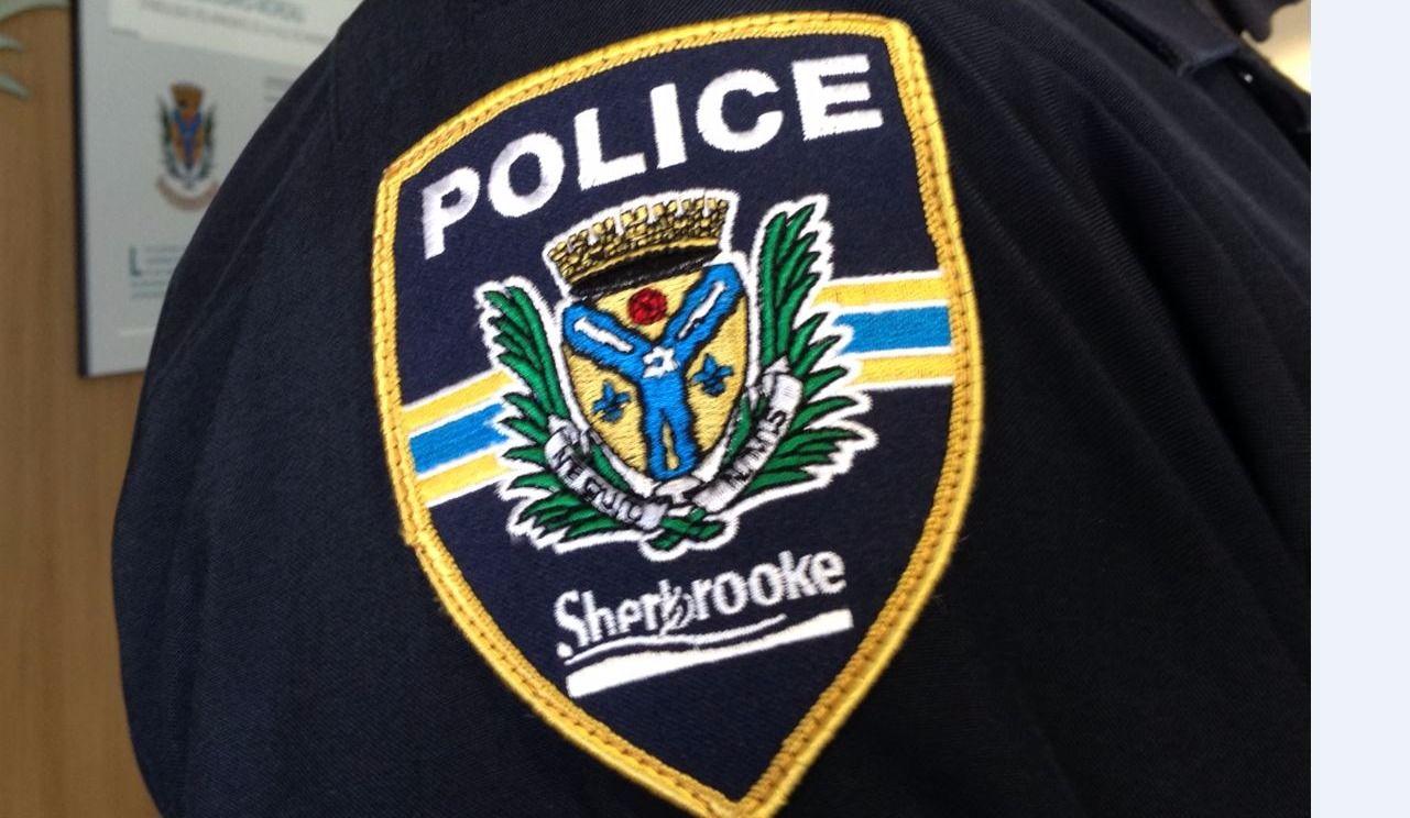 Agression à Sherbrooke: un père cherche des témoins