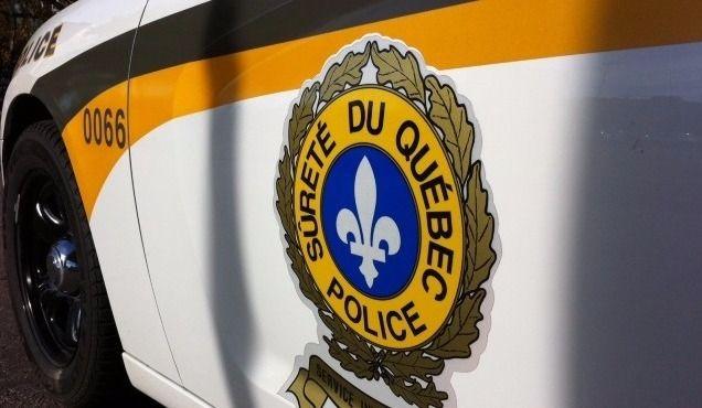 Délit de fuite à Neuville : le suspect arrêté