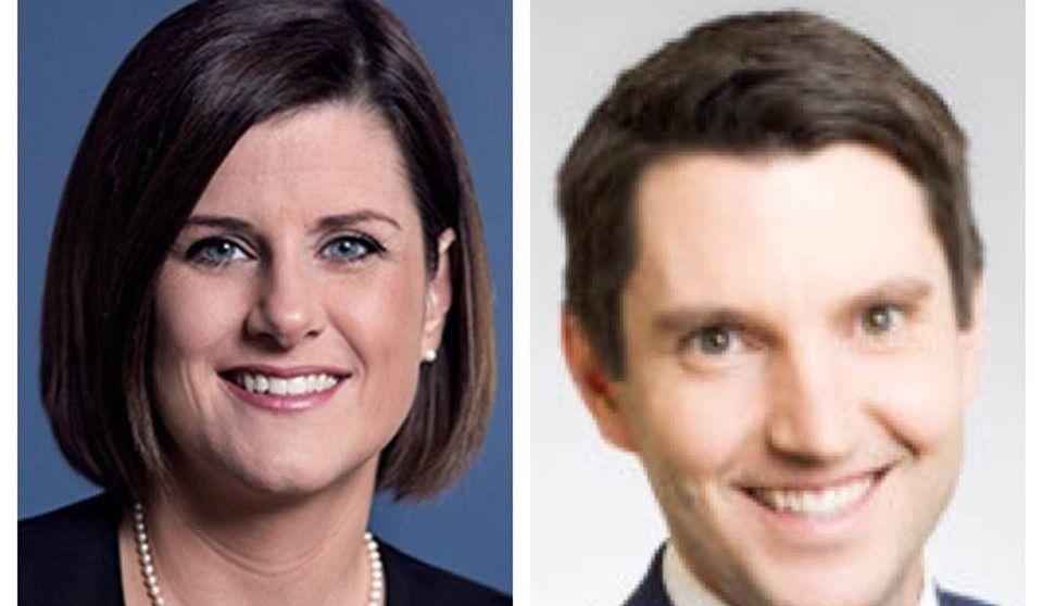 Deux ministres en Outaouais, une première en 30 ans