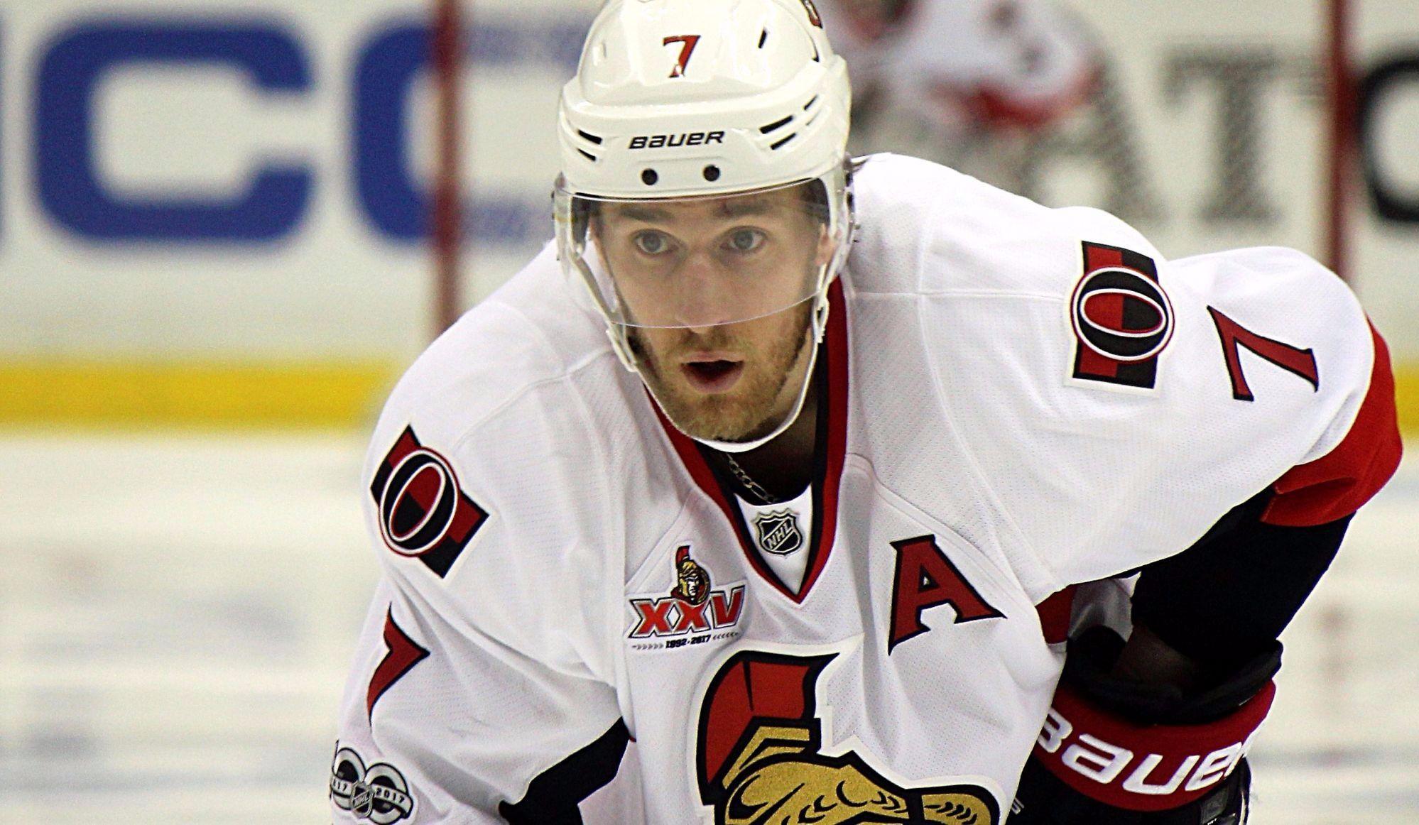 Ottawa tient peut-être à Kyle Turris après tout...