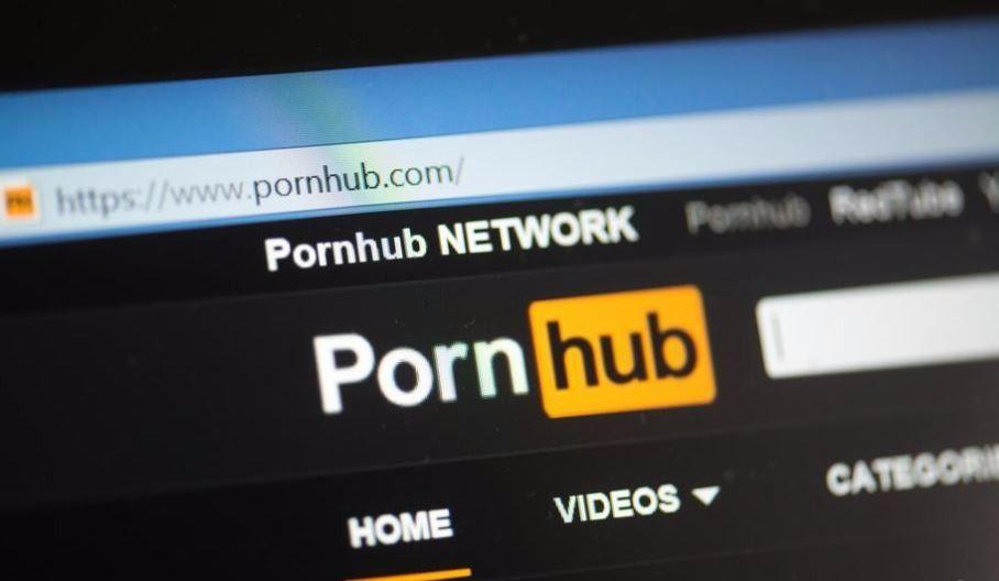 Pornhub infiltré par le malware publicitaire Kovter