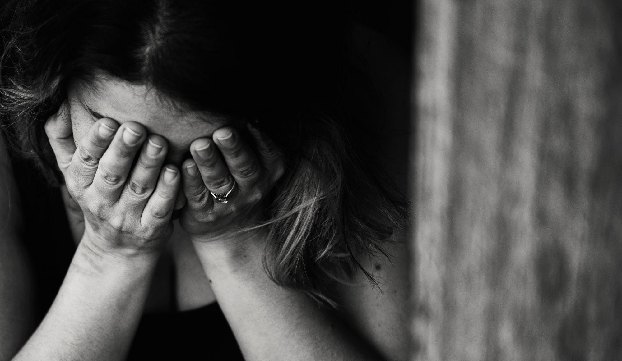 Le SPVM ouvre une ligne de dénonciation — Agressions sexuelles