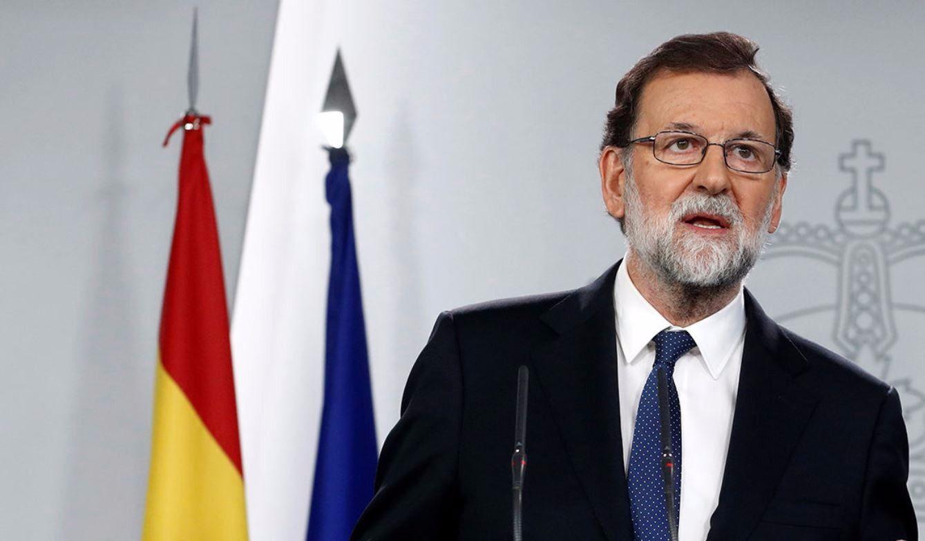 Catalogne : Sénat et élections, les deux étapes du plan Rajoy