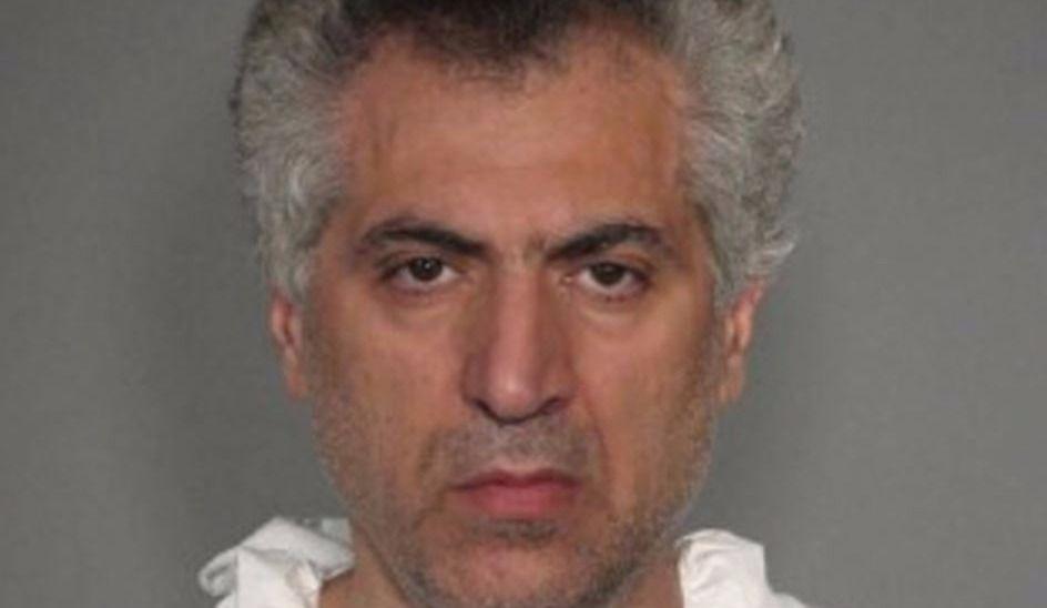 Nehme déclaré coupable de meurtre au premier degré