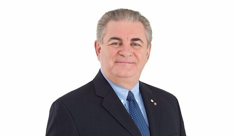 Jacques Duchesneaurappelle que le BIPA est complètement indépendant