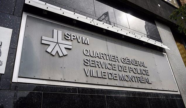 Le SPVM ferme sa ligne après 463 appels — Agressions sexuelles