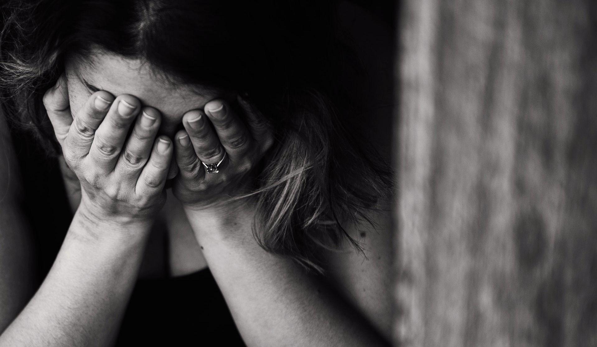 Enfin de l'argent pour les centres d'aide aux victimes d'agressions sexuelles