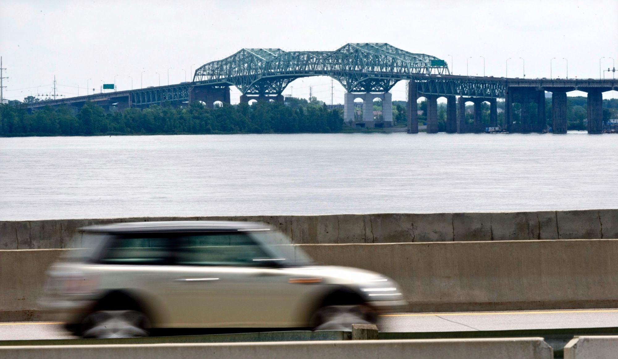 Inspection de structures: Québec débouté par un tribunal administratif