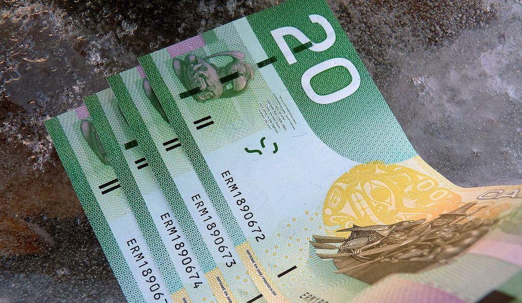Trois fois plus de salaires de 100 000 $ et plus à la Ville de Québec
