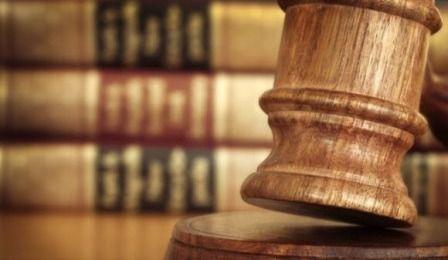 Trois ans de prison pour des vols dans des domiciles de luxe