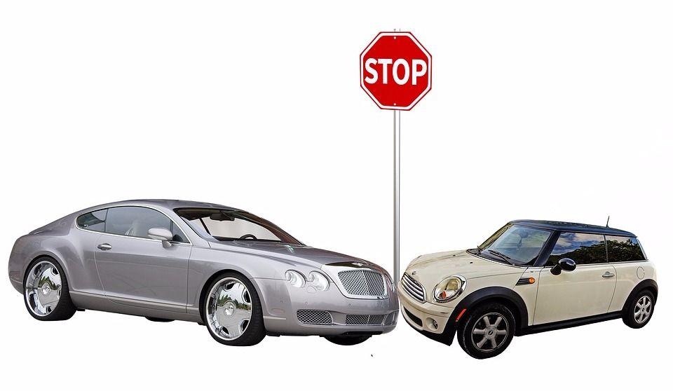 Coût de l'assurance auto: Sherbrooke fait bonne figure