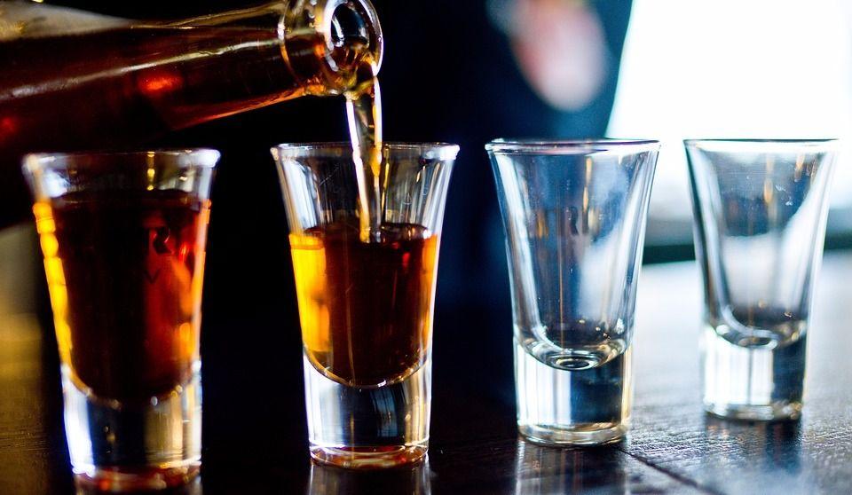 Une trentaine de bars visités par les policiers