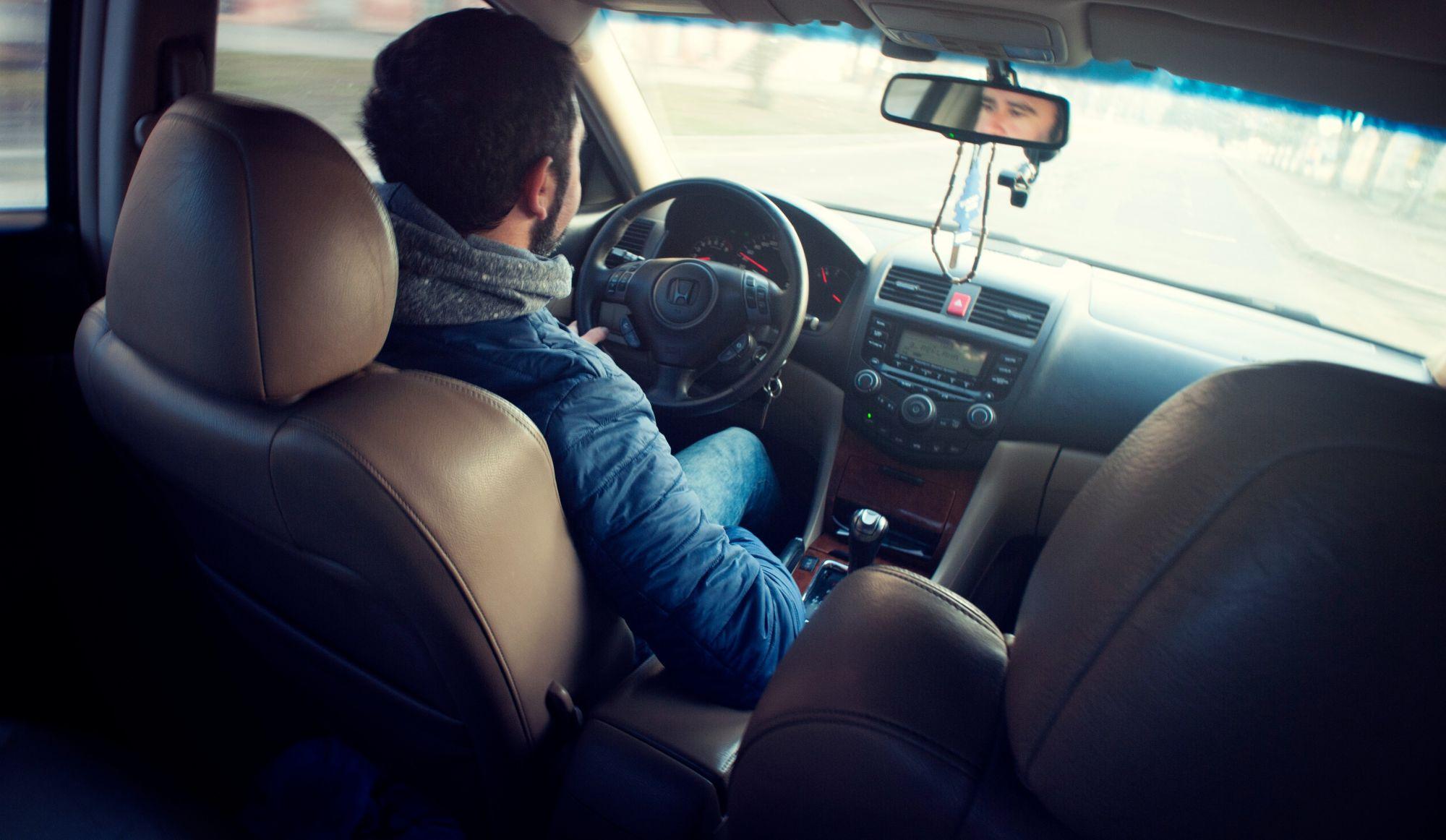 Assurances auto: les Montréalais paient plus cher