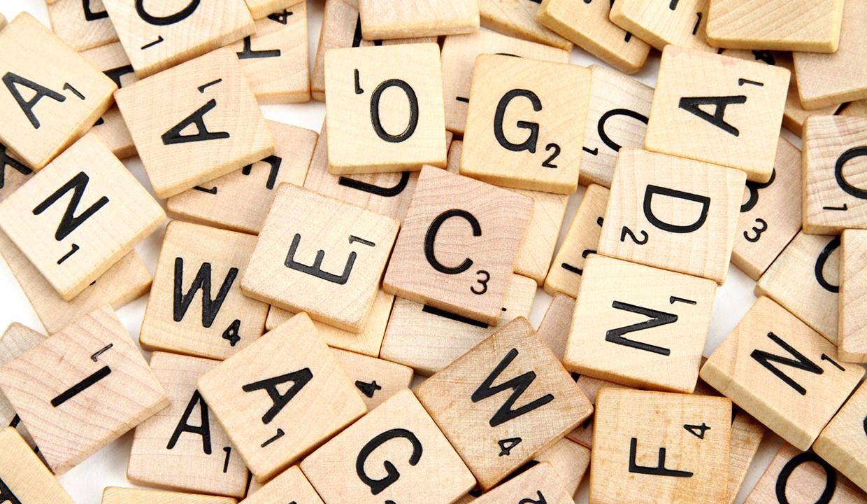 L'ex-champion anglais de Scrabble banni pour tricherie