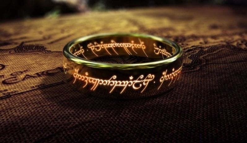 """""""Lord of the Rings"""" TV Prequel Announced"""
