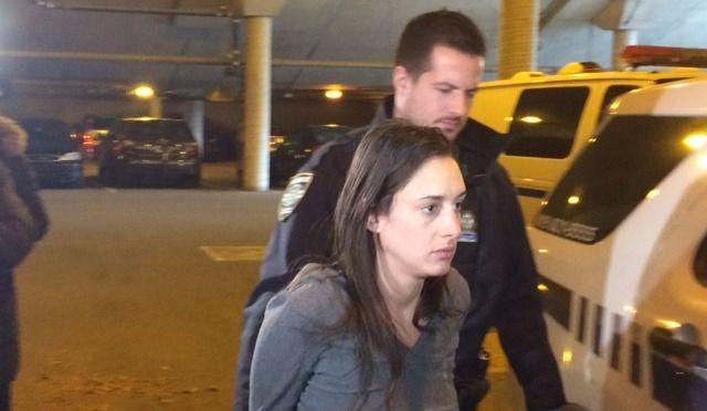 Élisabeth Savoie accusée de tentative de meurtre