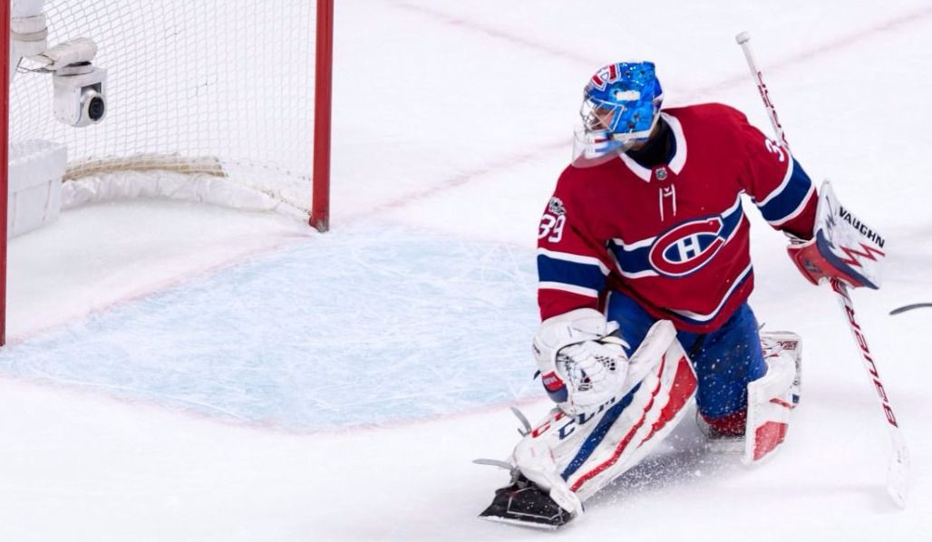 Le Canadien s'incline en prolongation contre les Blue Jackets (vidéo)
