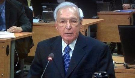 Tecsult a versé des contributions illégales à sept villes des Laurentides, selon deux ex-cadres