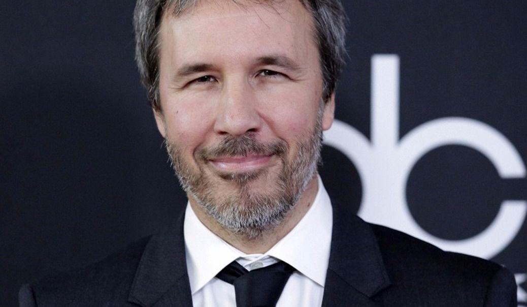 Denis Villeneuve s'éloigne de « James Bond »