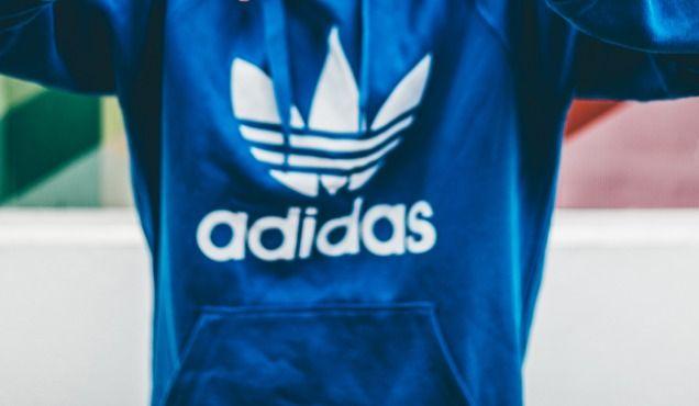 Affaire Adidas: