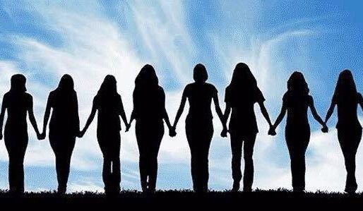 MTL's Single Moms find Strength in Community