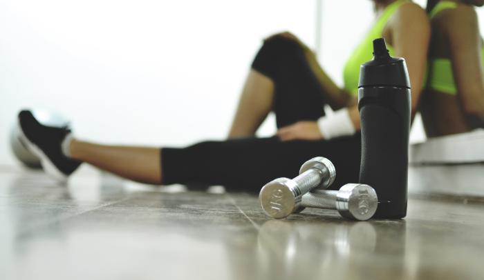 Comment composer avec règles, entraînement et nutrition?
