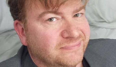 Steve Lussier congédie son directeur de cabinet