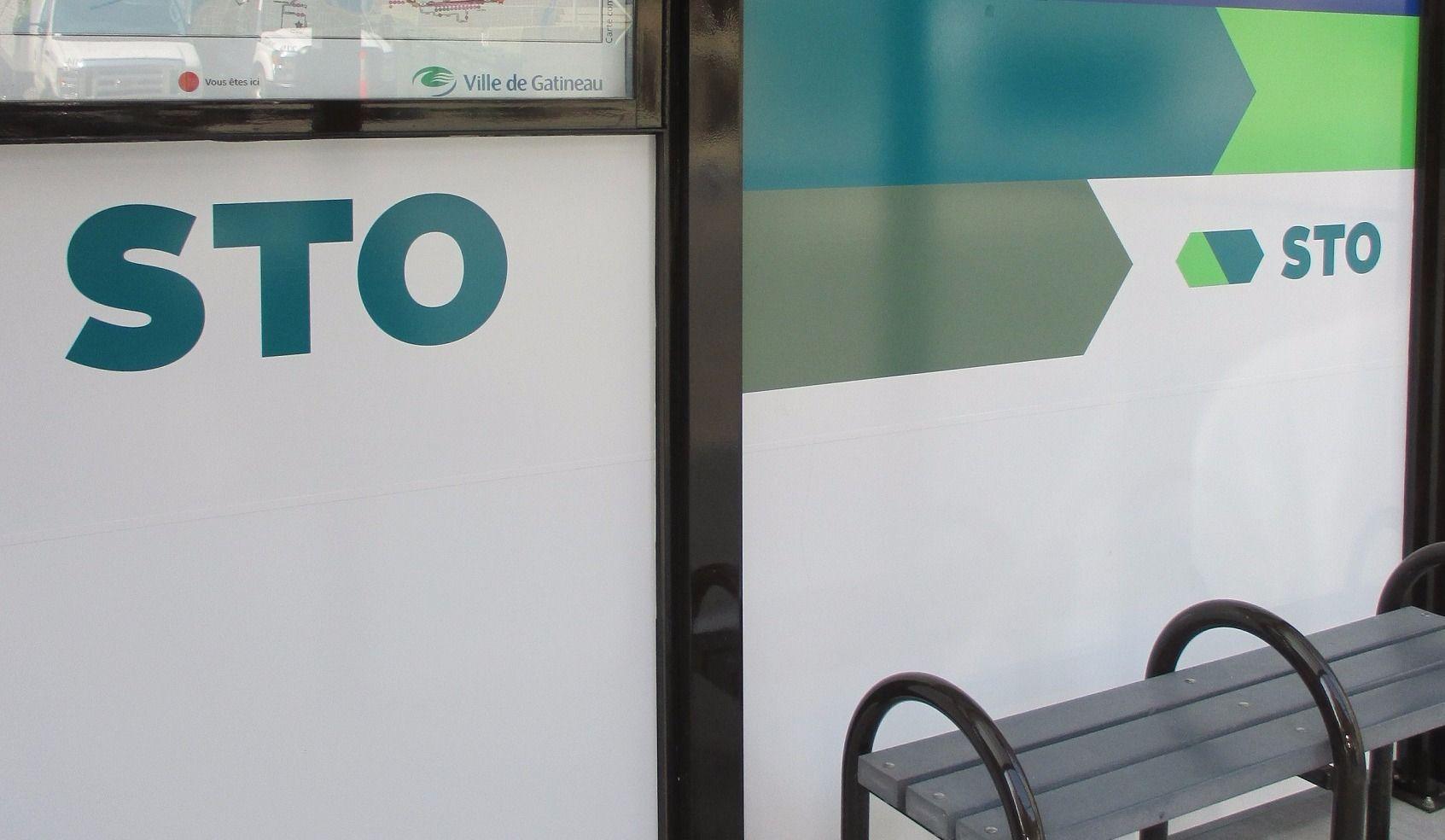 Des tarifs plus accessibles pour la clientèle moins nantie à la STO