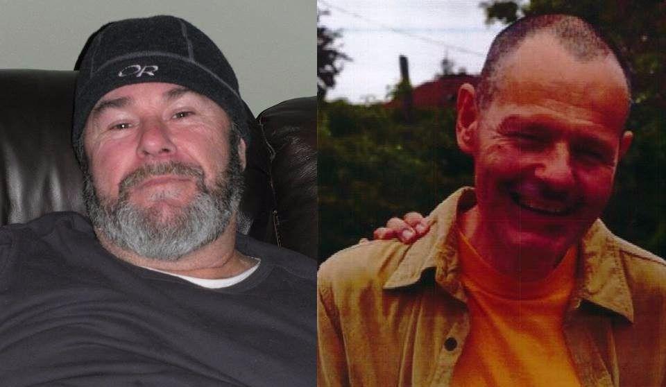 Deux disparus recherchés par le SPVQ