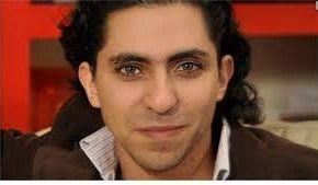 Nouvel espoir dans le dossier de Raïf Badawi