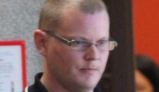 Frédéric Beaudoin coupable de leurre sur 25 adolescentes