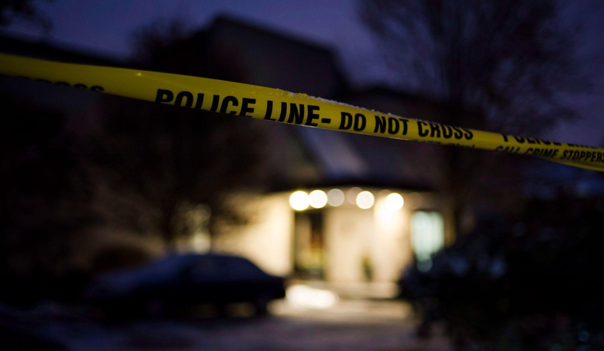 Le milliardaire Barry Sherman et son épouse retrouvés morts à Toronto
