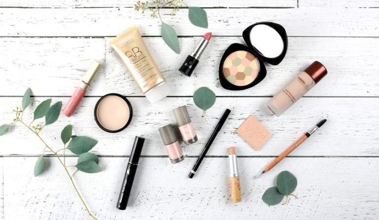 Dossier beauté : les cosmétiques naturels et biologiques