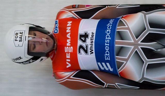 Des tenues neutres pour les sportifs russes — Pyeongchang