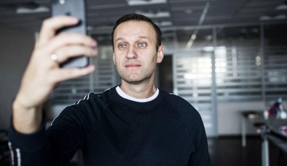 Les autorités russes interdisent à Alexeï Navalny de briguer la présidence