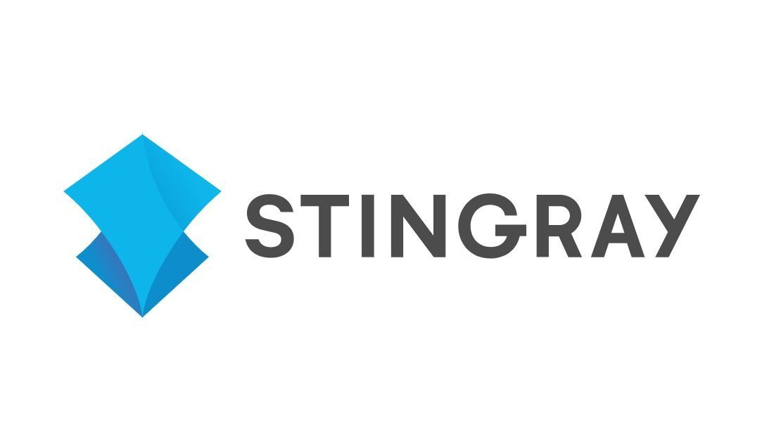 Acquisition importante pour Stingray