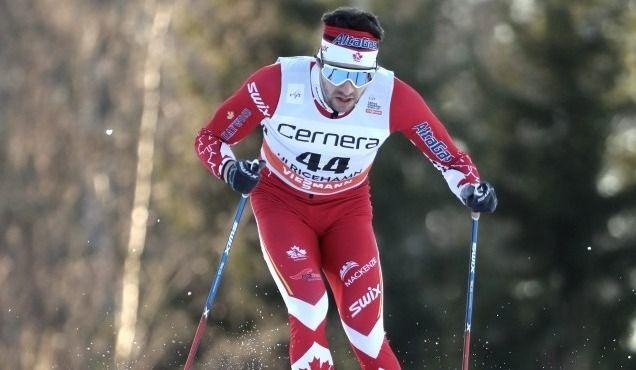 Une quatrième couronne historique pour Cologna — Tour de Ski